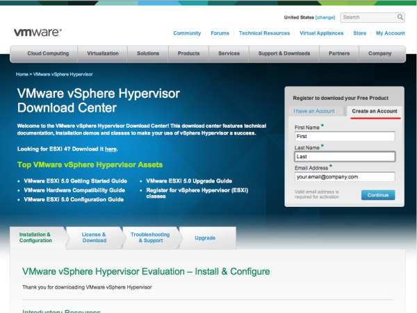 vmware-esxi-free-license-1.png